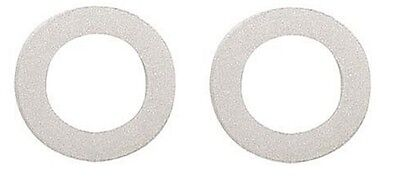 Johnson Evinrude  2-300 Hp Gear Drain Gasket 4 PACK Replaces 0311598