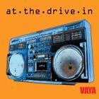 Vaya von At The Drive-In (2014)