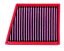 Indexbild 2 - filtro aria sportivo BMC per Ford Ecosport 1.5 140 Hp tuning filtre air filter