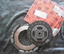 NEW NOS Clutch kit / Kupplungssatz alfa 145 146 155 GTV Spider 916 TS 60815169