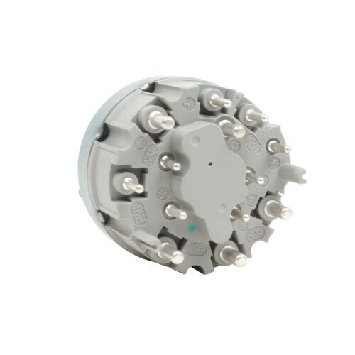 Headlight//Headlamp Switch for Mercedes E Class W124 1985-1996 SL R129 1989-2001