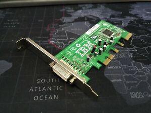 CARTE vidéo IBM PCI-E THINKCENTRE  GRAPHIC ADAPTER