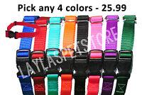 Petsafe 4-3/4 Nylon Dog Fence Collar Receiver Strap Ul-275v, Ul-275m, Ul-275d