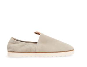 MERCEDES CASTILLO Clelia Slip-On Sneaker  Size 10