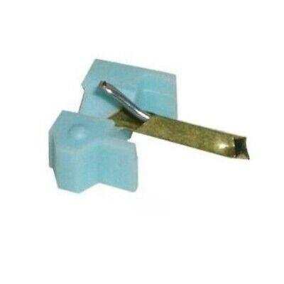 needle stylus 4759 d7c for shure n44 n44c n44 7 v2ne m44 7 m44g m44ma m44c ebay. Black Bedroom Furniture Sets. Home Design Ideas
