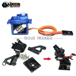 SG90-9G-Gear-Micro-Servo-Motor-RC-Robot-Arm-Helicopter-Airplane-Camera-Platform