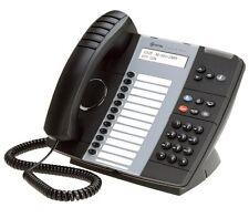Mitel 5212 IP Phone Telephone - Inc VAT & 1 Year Warranty - Free UK Delivery -