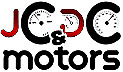 JC&DC MOTORS