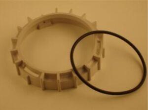 Chaffoteaux-Locking-Ring-amp-039-O-039-Ring-Kit-60081057-New