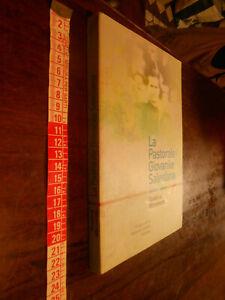 LIBRO: Quadro di Riferimento per la Pastorale Giovanile Salesiana-DonBoscoLand