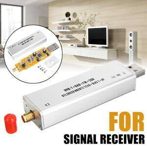 DE-RTL-SDR-Blog-V3-RTL2832U-SMA-Software-Defined-Radio-Signalempfaenger-Receiver