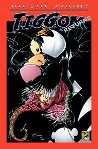 Do-You-Pooh-VENOM-Homage-SDCC-Exclusive-Ltd-Ed-100-Marat-Mychaels-Comic-Book