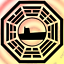 Assorted-Lost-Dharma-Initiative-Decal-Sticker-Window-Car-Truck-Laptop-Computer miniatuur 14
