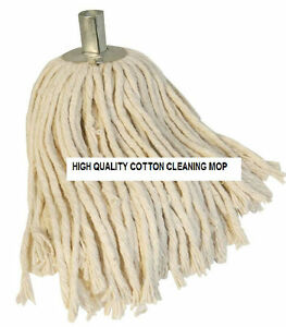 Cadena-de-algodon-puro-2-xmophead-con-casquillo-de-acero-oficina-de-limpieza-de-baldosas-de-recarga