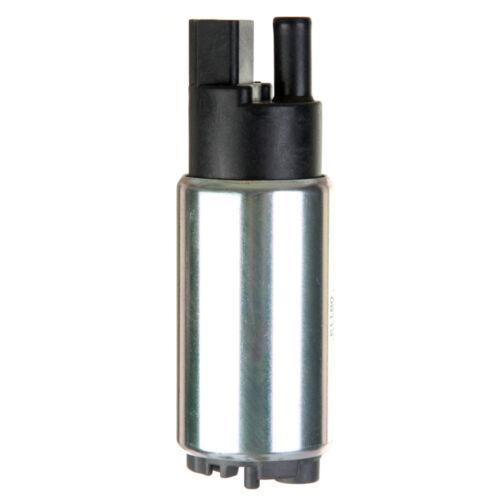 Electric Fuel Pump Delphi FE0119