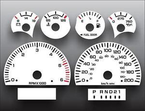 Beauneo Petrol Fuel Tank Filler Cap 1404700005 for Mercedes a Class C Class E Class S Class CLK SL SLK