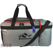 75bfbbde9954c item 7 Large Holdall Big Sports Duffle Gym Bag Mens Boys School Travel  Weekend Luggage -Large Holdall Big Sports Duffle Gym Bag Mens Boys School  Travel ...