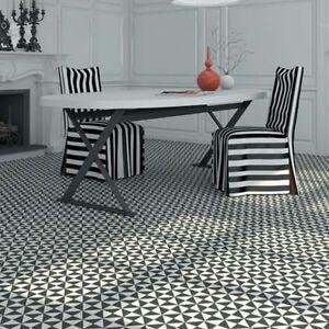 Cute 1 Ceramic Tile Small 18X18 Ceramic Floor Tile Rectangular 2 By 4 Ceiling Tiles 2 X 12 Subway Tile Youthful 2 X4 Ceiling Tiles Coloured24 Inch Ceramic Tile Victorian Terrades Grafito 20x20 Floor Tile | EBay