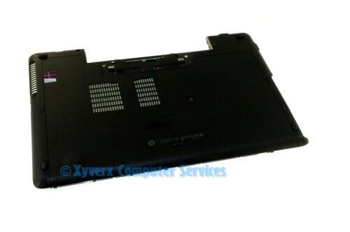 738692-001 GENUINE ORIGINAL HP BASE COVER PROBOOK 650 G1 SERIES GRADE A