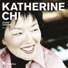 Katherine Chi Plays Beethoven Rachmaninov CD Sep 2012 Honens