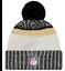 NEW-ERA-2017-18-SPORT-KNIT-NFL-Onfield-Sideline-Beanie-Winter-Pom-Knit-Cap-Hat thumbnail 56