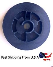 Stihl Ts400 Ts420 Starter Rope Pulley Replaces 4223 190 1001 Us Seller