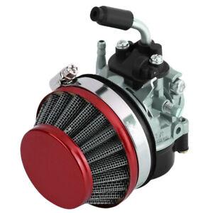 High-Performance-Carburetor-Carby-2-Stroke-49Cc-50Cc-60Cc-66Cc-80Cc-Motoriz