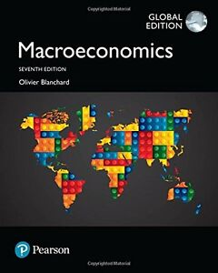 Macroeconomics-7E-by-Olivier-Blanchard-GLOBAL-EDITION