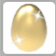 miniatuur 78 - Roblox Adopt Me! Pets - Cheapest MFR, NFR, and FR pets and eggs on the market!