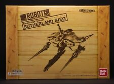 Robot Spirits Sutherland Sieg