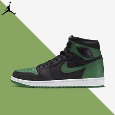 Air Jordan 1 Retro High OG 'Pine Green 2.0'