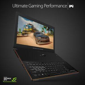 UPDATED-PRICE-ASUS-ROG-Zephyrus-Thin-amp-Light-Gaming-Laptop-15-6-Full-HD-120Hz