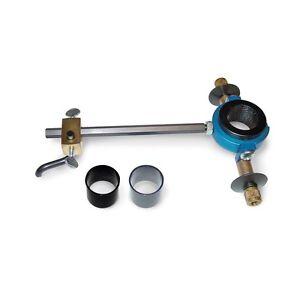 MILLER-SPECTRUM-PLASMA-CIRCLE-CUTTING-GUIDE-253055-for-XT30-TORCH