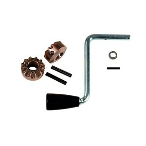Bulldog-500256-Sidewind-Crank-Kit-Replacement-Part-Universal-Fit-5-51-64-034