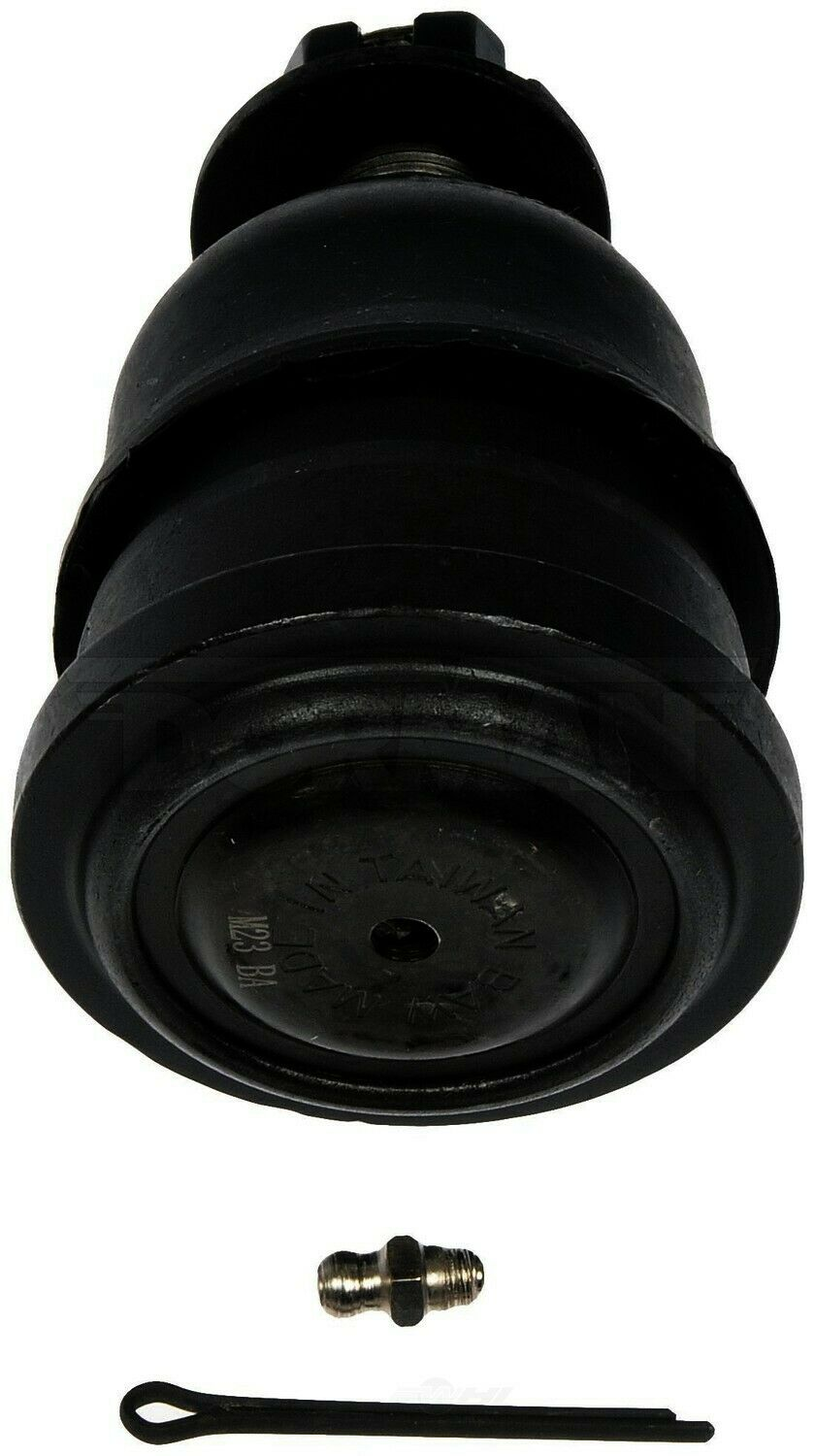 Suspension Ball Joint Front Lower Dorman 536-452