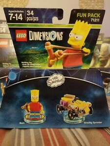 Missing Lego Brick 6641 OldBrown Technic Transmission Changeover Catch 664102