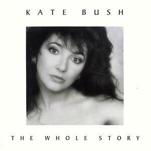 KATE-BUSH-THE-WHOLE-STORY-GREATEST-HITS-CD-ALBUM-1986
