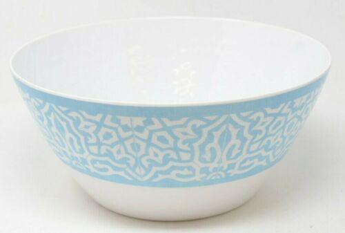 11-Inch Porto Melamine Deep Serve Bowl
