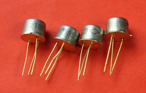 nuevo 60 µf con conector Explotación//motor condensadores 1 µf Top