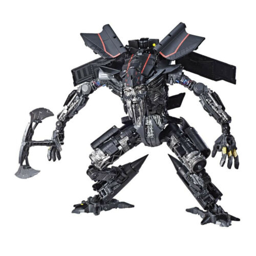 Transformers Studio Series SS35 Leader Class ROFT JETFIRE Spielzeug NEU