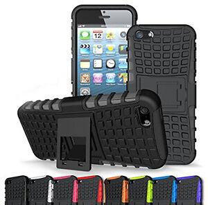 NUEVO-Funda-Rigida-Posterior-Para-Apple-iPhone-6s-5-5s-SE