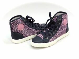 Neu Sports Marccain Designer 37 Gr Bombastische ~ Sneaker qAqf4HTw
