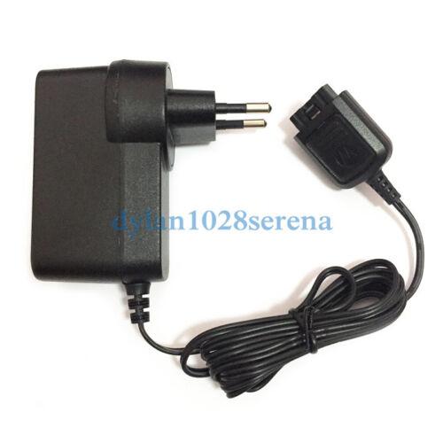 5pcs Charger For Motorola Radio MTP3150 MTP3250 MTP3100 MTP3200 EU plug