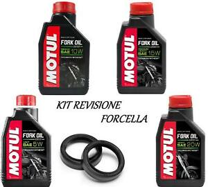 025-Motul-kit-olio-paraoli-forcella-Athena-Honda-SL-350-2-CYL-1970-1971