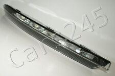 Audi A6 S6 Quattro C6 2006- LED Daytime Running Light Daylight Lamp Right OEM