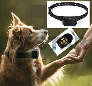 Anti-barking-Training-Collar-Spray-Spray-Remote-with-Remote-Control-Refill