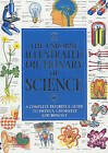 Illustrated Dictionary of Science by Usborne Publishing Ltd (Paperback, 1999)