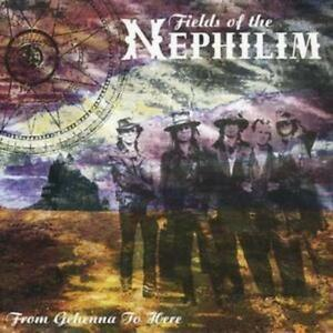 Fields-of-the-Nephilim-From-Gehenna-to-Here-CD-Limited-Album-2008
