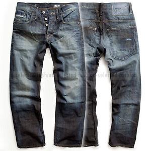 g brand jeans