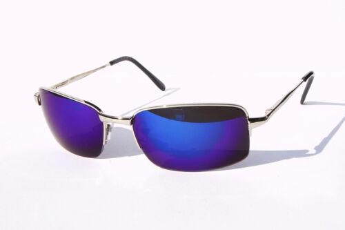 NEU ! Damen Sonnenbrille Sunglasses Top Moderne Sport Biker Rad Herren M198